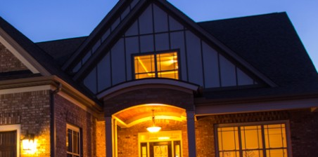 Custom-Homes