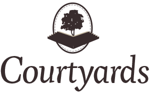 courtyards_logo